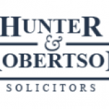 Hunter & Robertson Solicitors